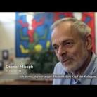 Jakob Muth-Preis 2016 - Grund- und Mittelschule Thalmässing